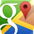 Google Adwords, Google advertising company Regina and Toronto