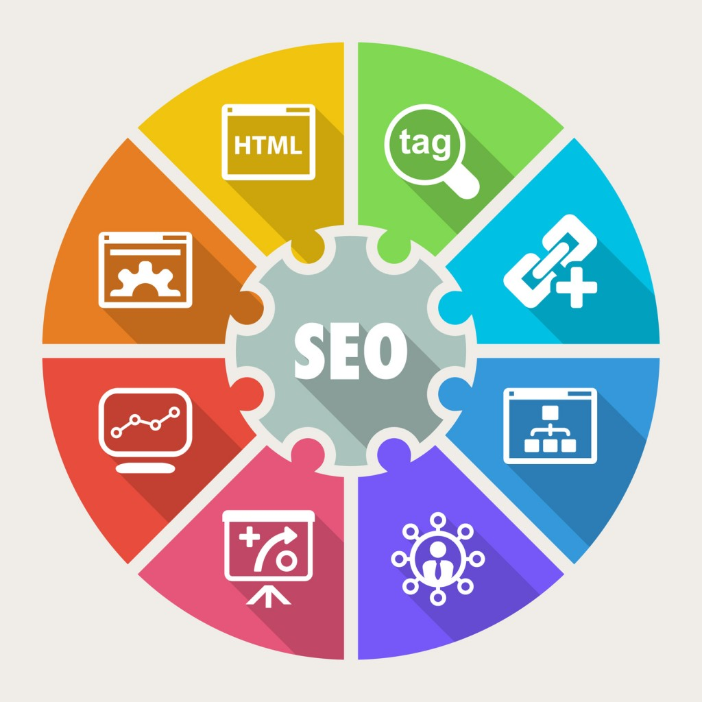seo-digital-online-marketing