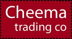 cheemalogo